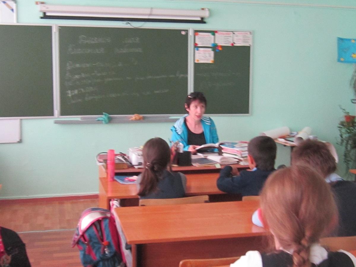 10.05.16 г. в школе №4 мкр.