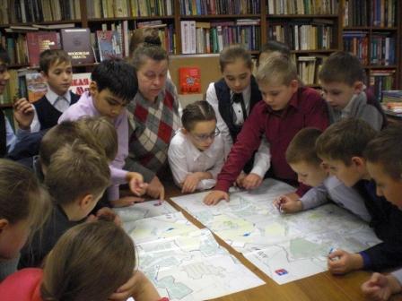 К 75-летию битвы под Москвой