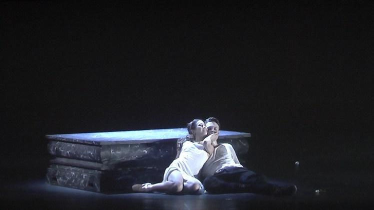Ромео и Джульетта-трансляция в Лобне_5