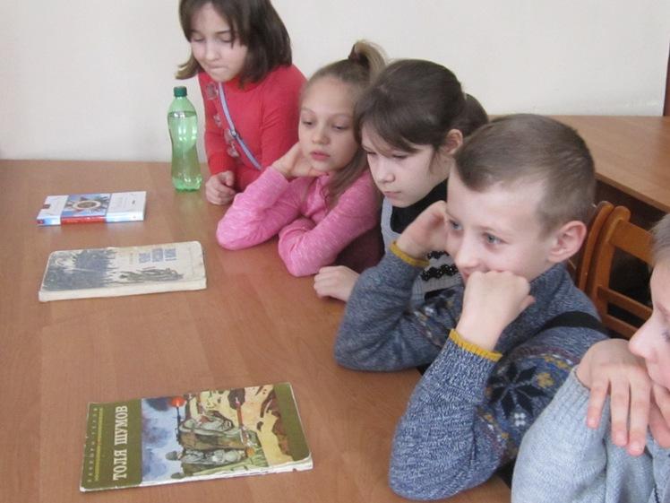 Урок мужества-библиотека Депо-Лобня_2