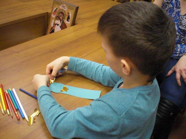 Знакомство с Детской библиотекой_4