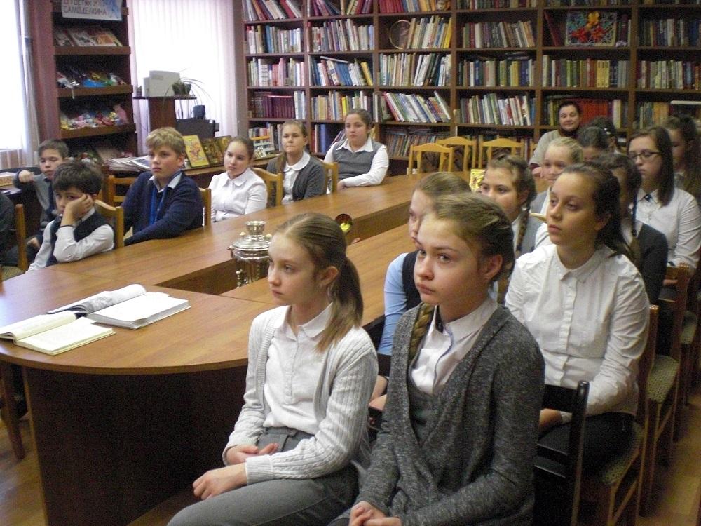 Детская библиотека_Кремль - сердце Москвы_3