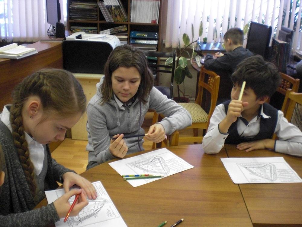 Детская библиотека_Кремль - сердце Москвы_5