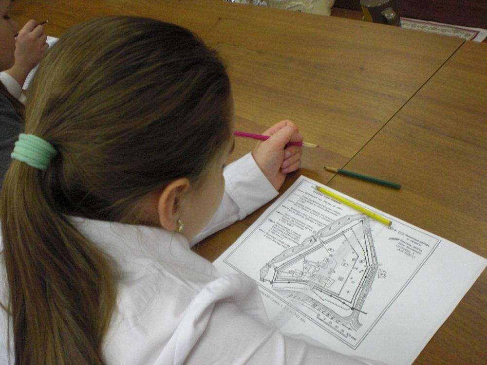 Детская библиотека_Кремль - сердце Москвы_6