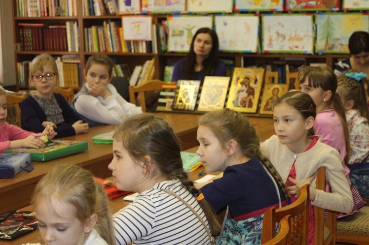 День православной книги беседа_2