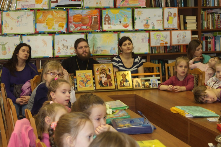 День православной книги беседа_4