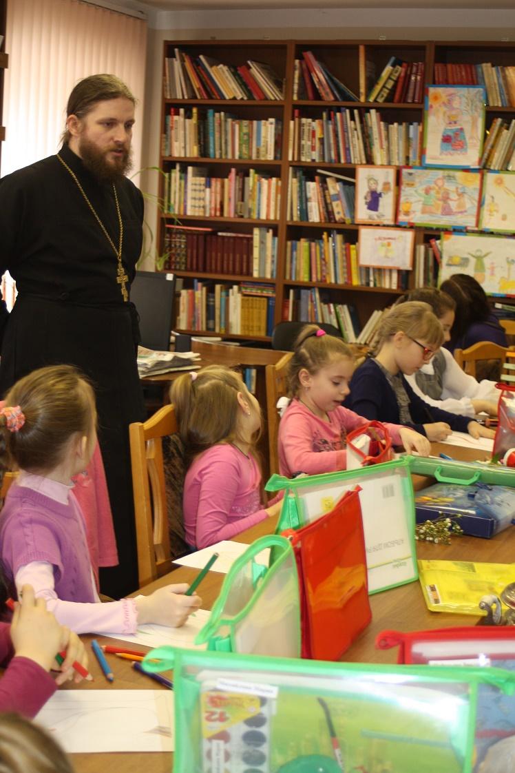 День православной книги беседа_5
