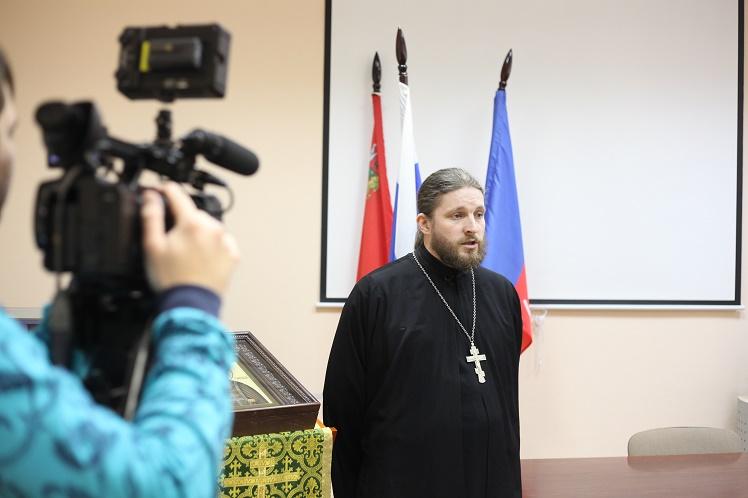 Православное слово - в библиотеки_4