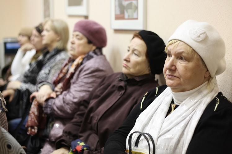 Православное слово - в библиотеки_6