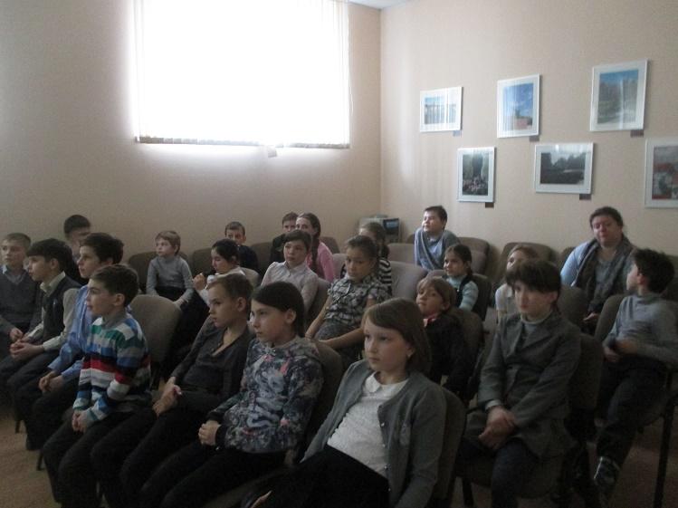 12 апреля - День космонавтики_2