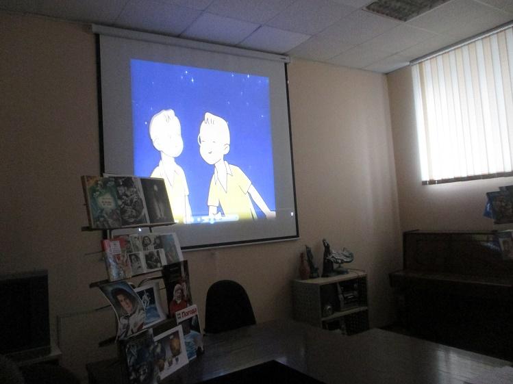 12 апреля - День космонавтики_7