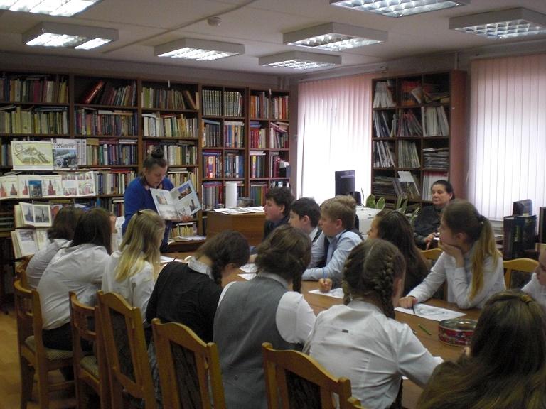цикл лекций Кремль - сердце Москвы_2