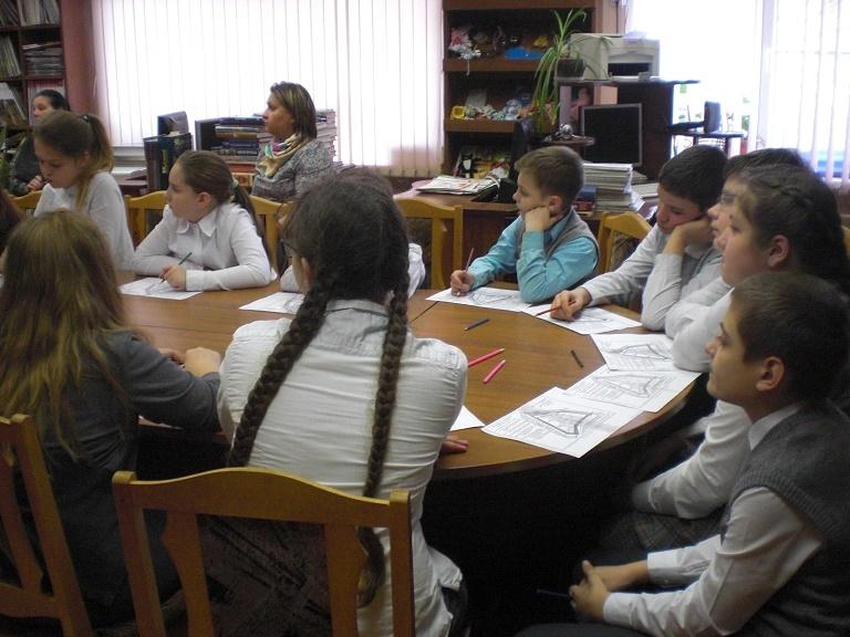 цикл лекций Кремль - сердце Москвы_3