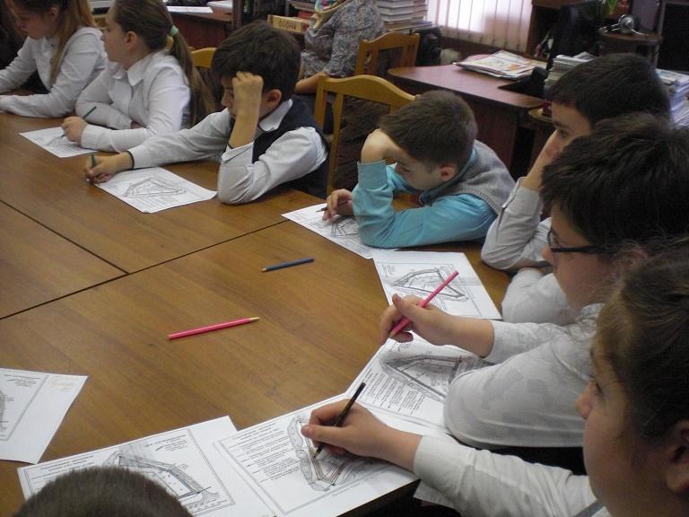 цикл лекций Кремль - сердце Москвы_5