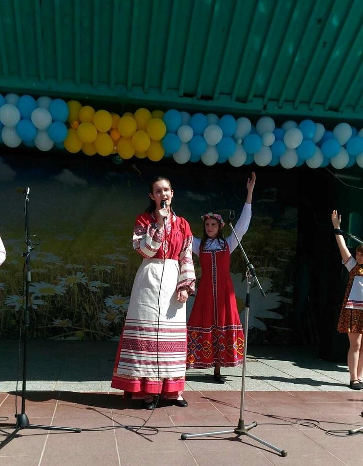 День славянской письменности-1-8