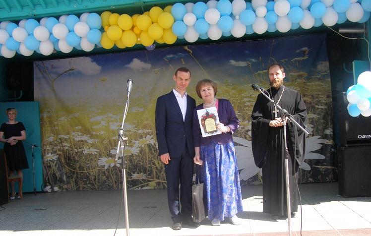Кирилл и Мефодий_Лобня_12