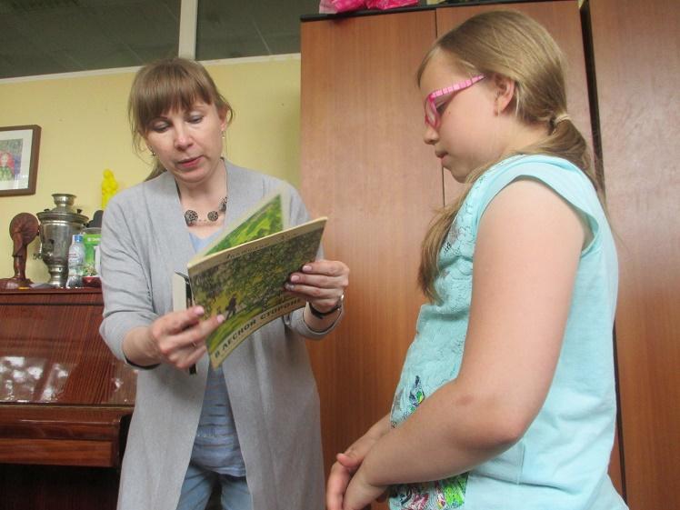 Детские летние лагеря в ДК чайка_15