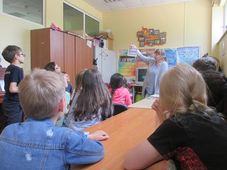 Детские летние лагеря в ДК чайка_23