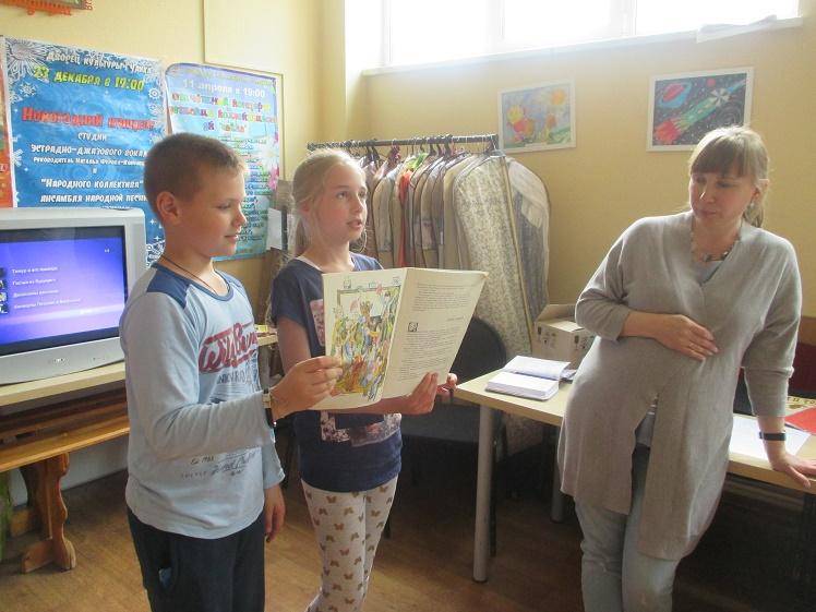 Детские летние лагеря в ДК чайка_32