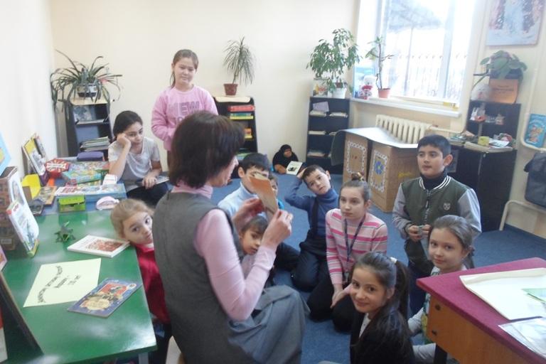 Игровая программа Книжные жмурки_Красная Поляна_25.11_5