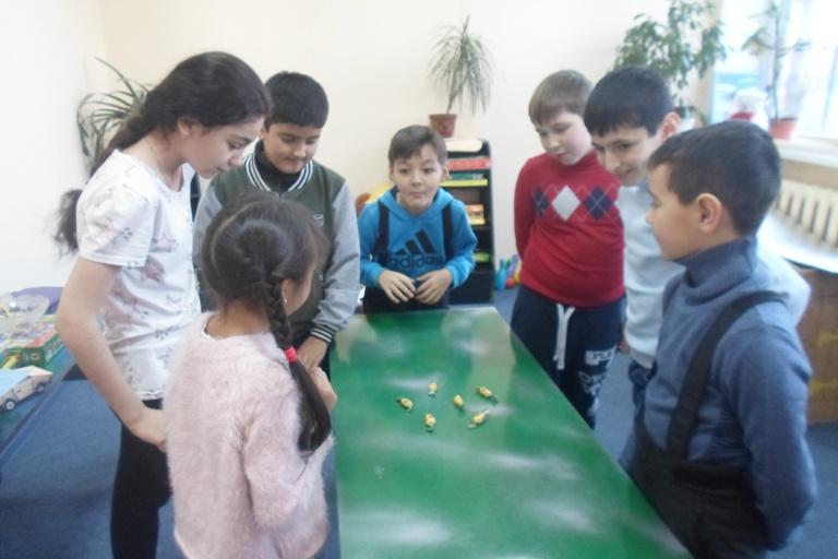 Игровая программа Книжные жмурки_Красная Поляна_25.11_6