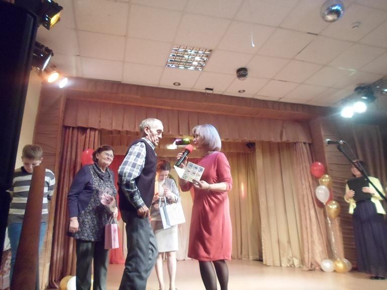 Празднование 100-летия библиотеки_Красная Поляна_09.11_7