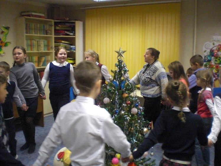 Рождественские встречи_16