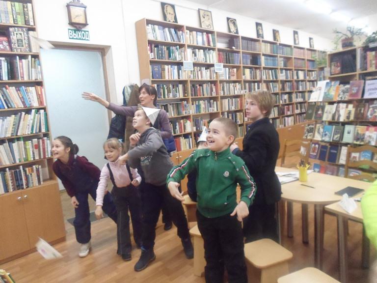 Творческий мастер-класс_Красная Поляна_02.12_1