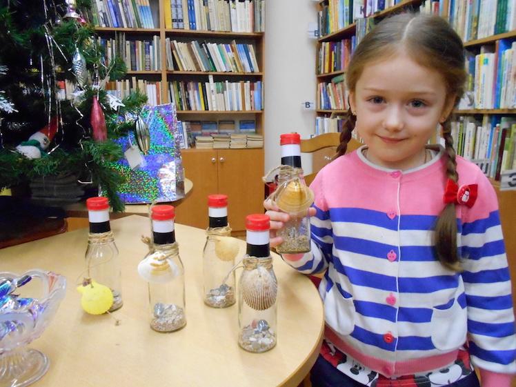 Ваза - это интересно_Красная Поляна_21.12_3