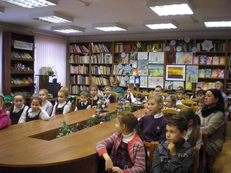 Рождественские чтения_1