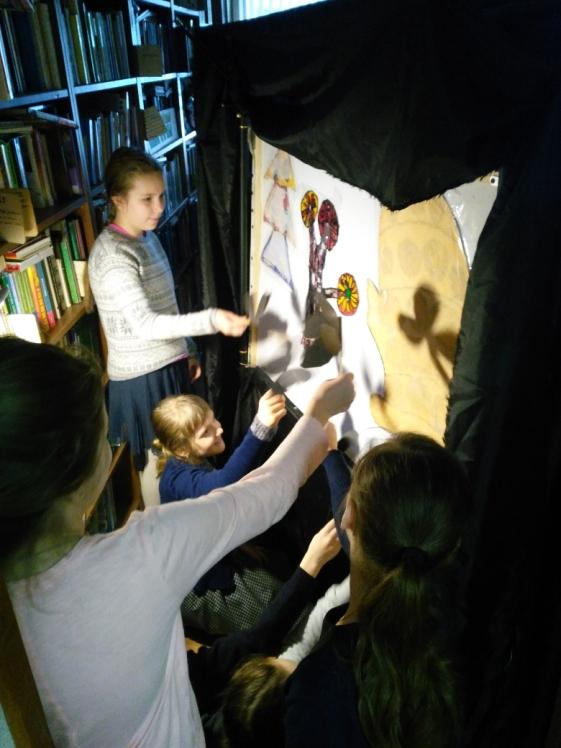 Кукольный театр_13