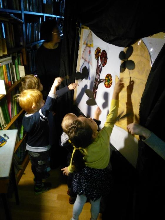 Кукольный театр_14