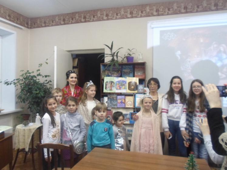 Бисеринка, Жемчужинка, Алмазинка_Красная Поляна_06.01_3