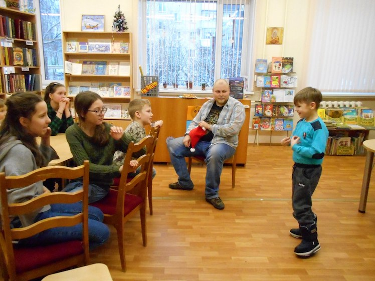 Поиграем в сказку_Красная Поляна_05.01_1