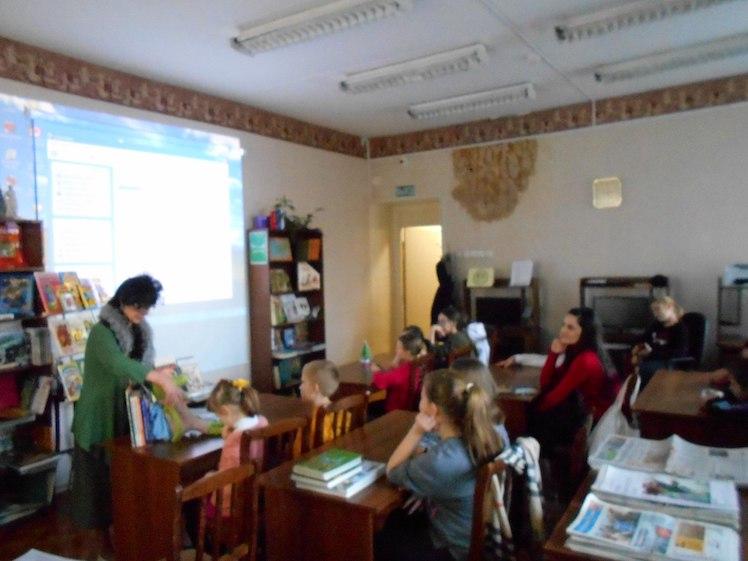 Зима в Простоквашино_Красная Поляна_04.01_1