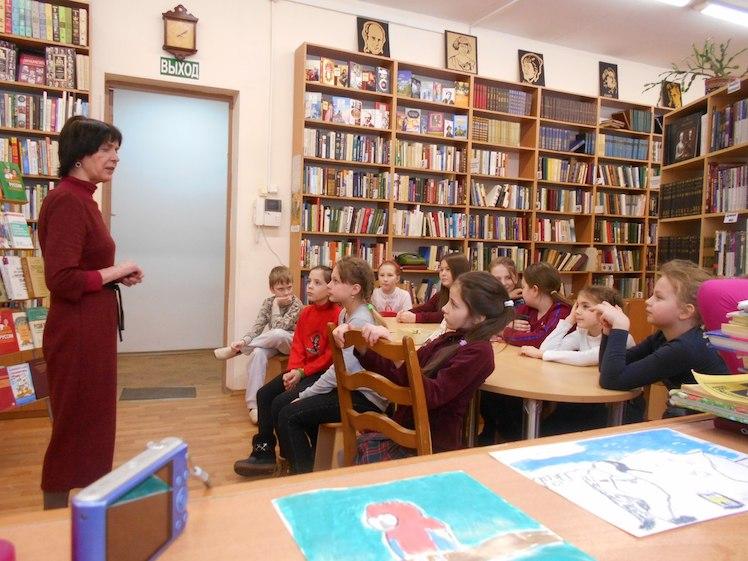 Международный день родного языка_Красная Поляна_17.02_1