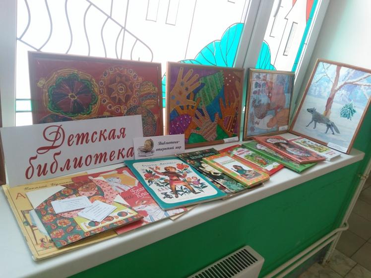 Зима-рукодельница, Весна-затейница_11