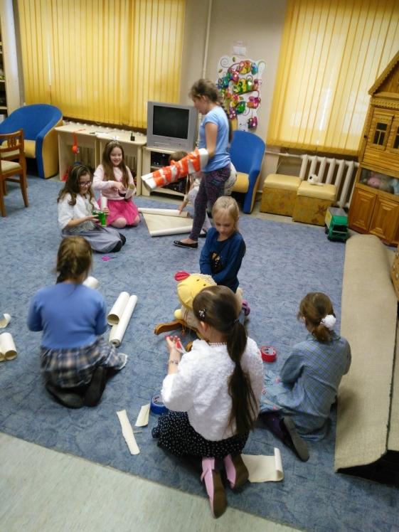 Игротека в библиотеке_5