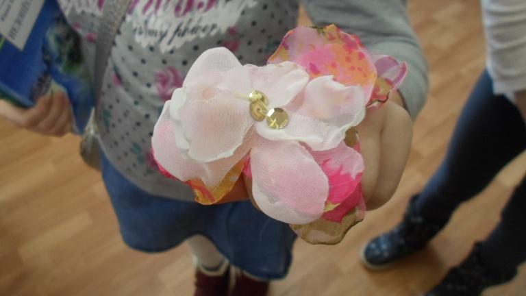 Цветок для мамы_Красная поляна_03.03_2
