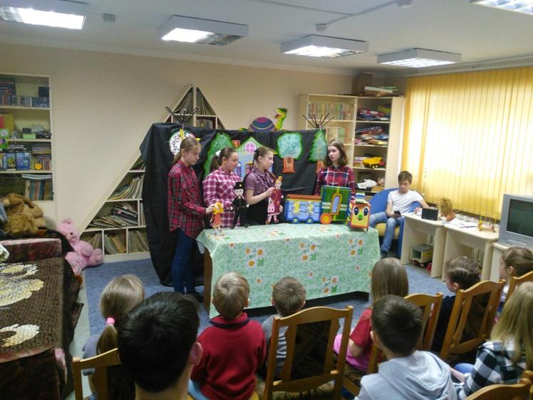 День театра_3