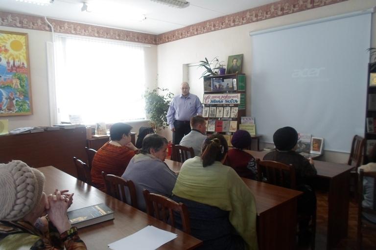 Литературно-познавательный час Свой среди чужих_Красная Поляна_03.04_3