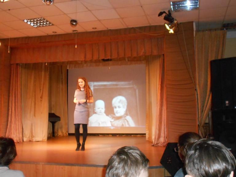 Жизнь и темы_Красная Поляна_27.04_4
