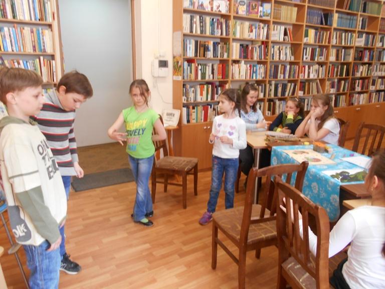 Наши первые книги_Красная Поляна_28.04_3