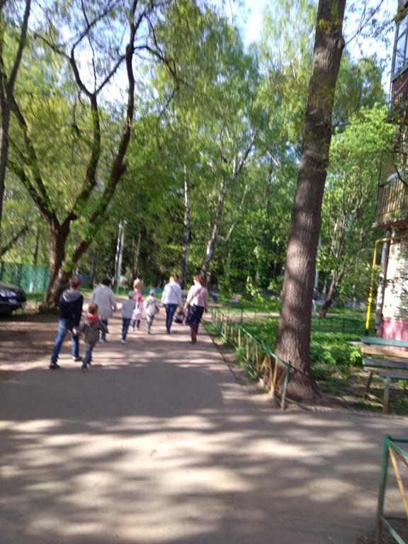 Лесная прогулка_Депо_11.05_1
