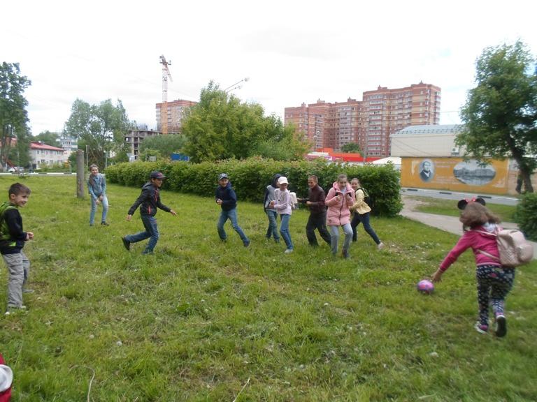 Игры нашего двора_Красная Поляна_31.05_3