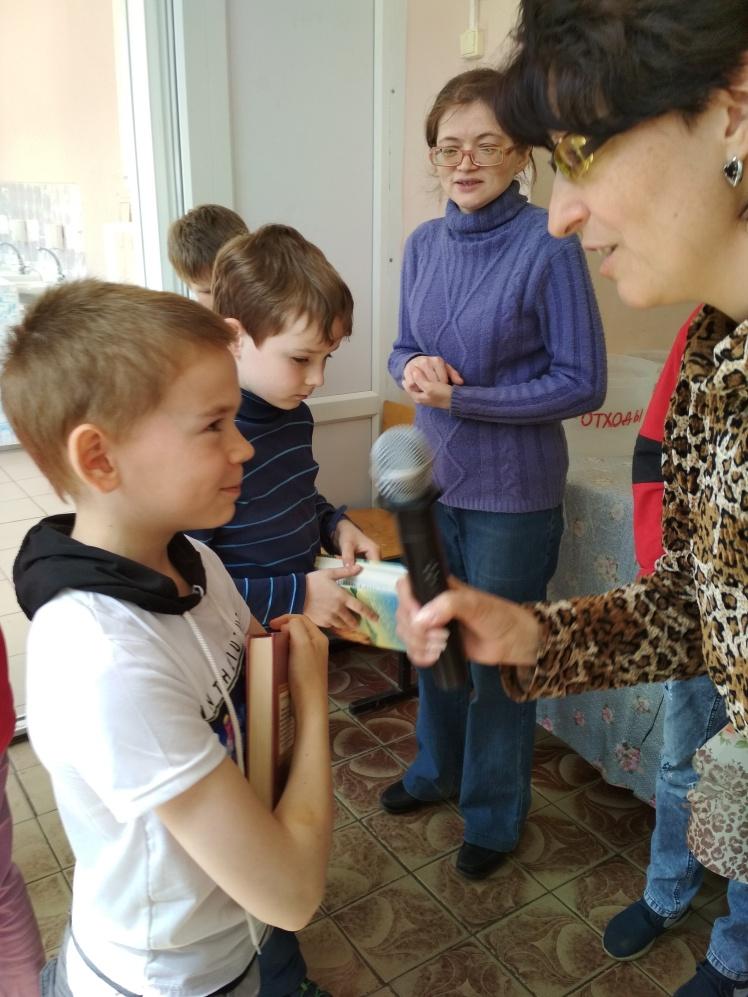 День защиты детей_школа №1_13