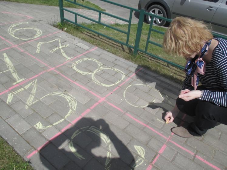 Открытие детской площадки пр. Свободный_18
