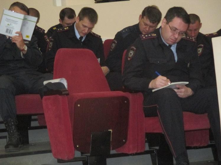 День памяти Пушкина_полиция_2