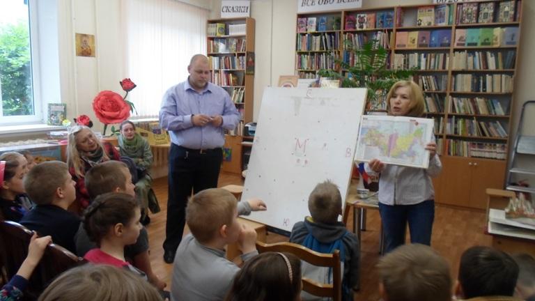 От Москвы до самых до окраин_Красная Поляна_09.06_2