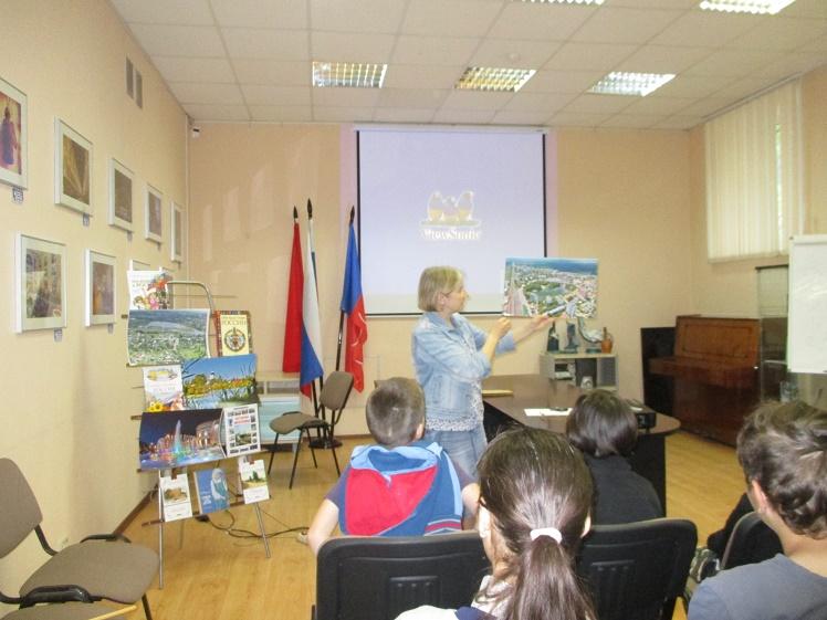 День России_летний школьный лагерь СКОШ_5